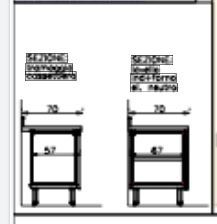 fianco cucina