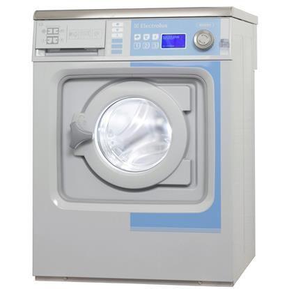 Electrolux Laundry 01