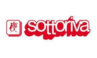 SOTTORIVA