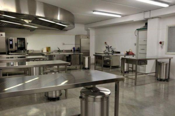 My Service - Piacenza - 01