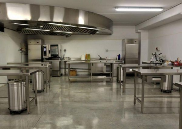 My Service - Piacenza - 04